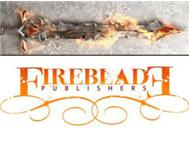 Fireblade Publishers Editing and Publishing Services