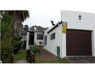 Property for sale in Vredekloof