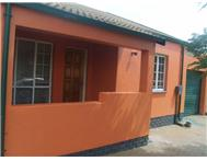 Townhouse For Sale in PROTEA NORTH SOWETO
