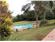 4 Bedroom house in Umhlanga