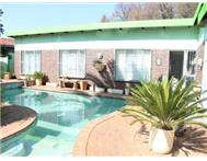 R 1 780 000 | House for sale in Doringkloof Centurion Gauteng