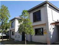 3 Bedroom Townhouse for sale in Riverside Park & Ext