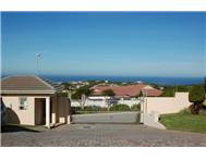 Cluster to rent monthly in LOVEMORE HEIGHTS PORT ELIZABETH
