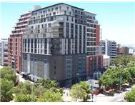 2 Bedroom Apartment / flat for sale in De Waterkant