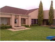 R 3 500 000 | House for sale in New Redruth Alberton Gauteng