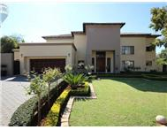 5 Bedroom House to rent in Silver Lakes Golf Estate