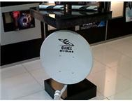 E.T.TRONIC DSTV.HD PVR INSTALLATION.WE INSTALL IN ALL AREAS 24/7