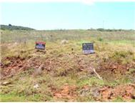 R 605 000 | Vacant Land for sale in Hartenbos Hartenbos Western Cape