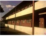 2 Bedroom Apartment / flat for sale in Pretoria West