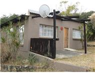 Farm for sale in Nelspruit & Ext