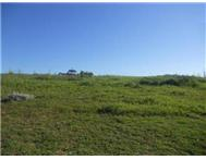 R 250 000 | Vacant Land for sale in Stanford Stanford Western Cape