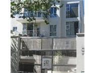 Property to rent in Parktown North