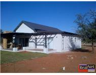 House For Sale in KATHU KATHU