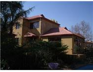 R 1 235 000 | House for sale in Rangeview Ext 4 Krugersdorp Gauteng