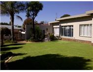 House For Sale in WILRO PARK EXT 12 ROODEPOORT