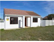 R 750 000 | House for sale in Langeberg Ridge Kraaifontein Western Cape