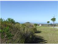 Property for sale in Plettenberg Bay