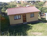 Property for sale in Durban