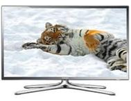 Samsung smart tv led 3d 6200 Pretoria City