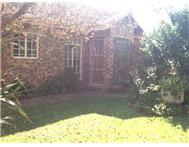 R 865 000 | House for sale in Polokwane Polokwane Limpopo