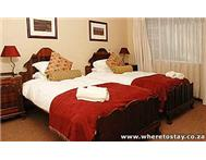 Klip River Country Estate Bed & Breakfast/ Guest House/ Guest Lodge in Holiday Accommodation