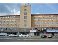 Property to rent in Edenvale Central