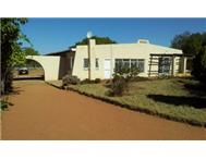 Livestock Farm in Farms & Plots to Rent Gauteng Pretoria - South Africa