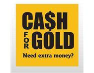 I WANT YOUR GOLD AND SILVER WILL PAY CASH!!!