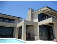5 Bedroom house in Plattekloof