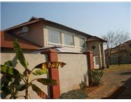 3 Bedroom Townhouse to rent in Pretoria North