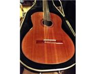 Marc Maingard Grand Concert Guitar