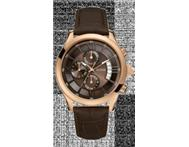 Brand New GUESS men s watch with slip & warranty card @43% off
