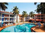 FLEXI CLUB Points HOLIDAY fantastic opportunity immed avail