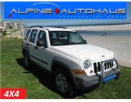 Crazy Month end Sale!!!!!!!----JEEP