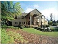 Townhouse for sale in Sabie