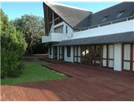 R 3 750 000 | House for sale in Village I St Francis Bay Eastern Cape