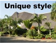 7 Bedroom 7 Bathroom B&B/Guest House for sale in Saint Lucia