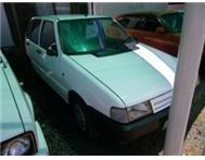 1993 Fiat Uno 4 door for sale - Great Condition!!!