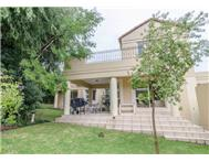 Property for sale in Mill Hill