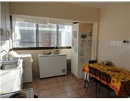 R 1 250 000 | Flat/Apartment for sale in Strand North Strand Western Cape