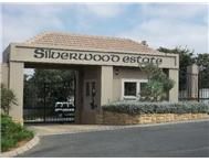 3 Bedroom Townhouse to rent in Douglasdale