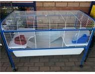 Brand new Rabbit cage