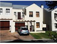 R 1 570 000 | House for sale in Welgevonden Estate Stellenbosch Western Cape