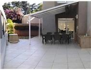 5 Bedroom Apartment / flat for sale in Dunkeld West & Ext