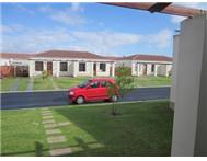 Townhouse for Rent in Kuils River Cape Town. 1081_ref_137