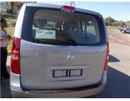 Hyundai H1 FOR SALE Johannesburg