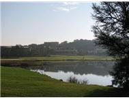 1300m2 Land for Sale in Silver Lakes Golf Estate
