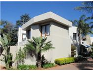 3 Bedroom cluster in Bedfordview