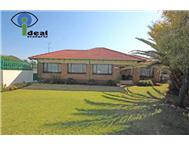House For Sale in MARLANDS GERMISTON