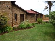 R 1 575 000 | House for sale in Doringkloof Centurion Gauteng